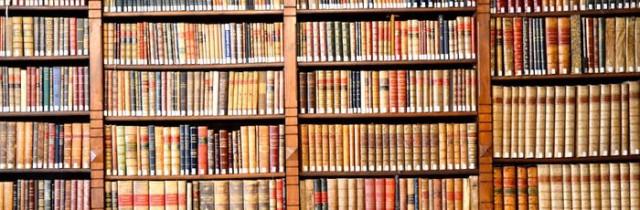 home_biblioteca