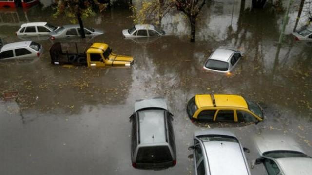 inundacion2