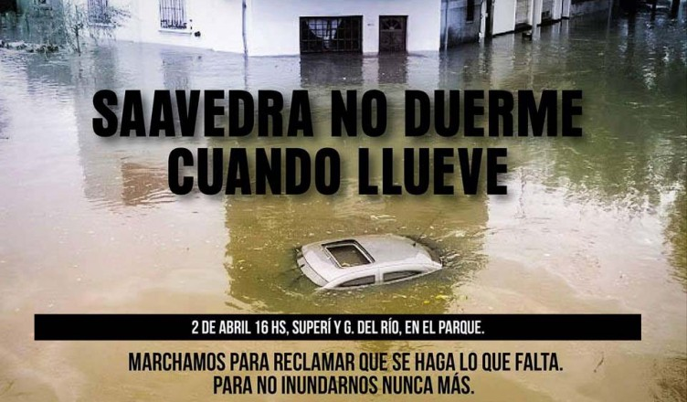 inunmarcha2deabril